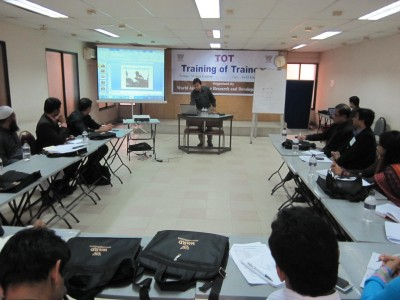 TOT dated 14-15 Feb,2014